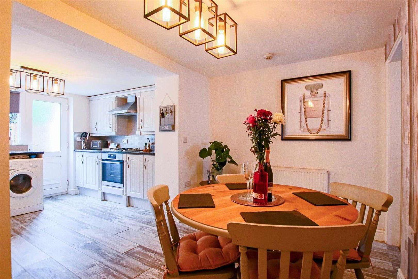 2 Bedroom Terraced Cottage For Sale - Image 22